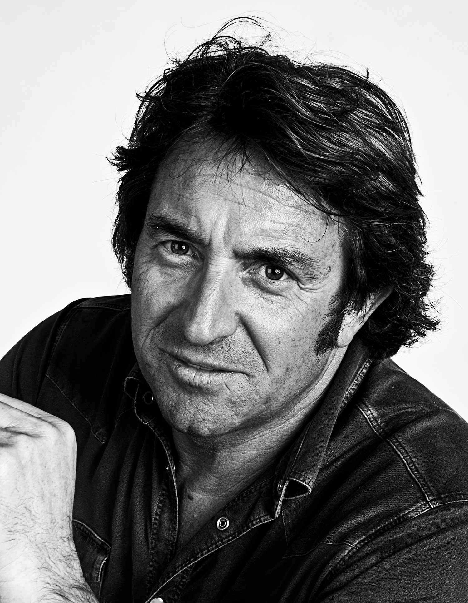 Claudio Orciani