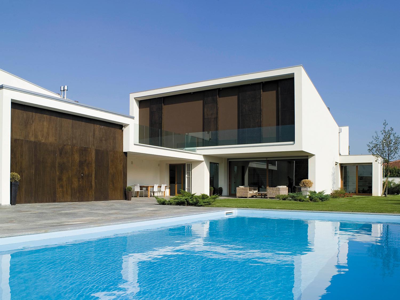 Alessandro Bucci Architetti alessandro-bucci-architetti-the-eco-friendly-home-bmm.c